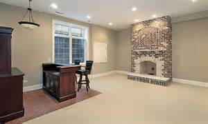 Interior Home Renovations Basement Finishing Kitchen Remodeling Bathroom