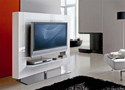 modern tv cabinets white tv stands and cabinets bonaldo from go modern design bookmark 13867