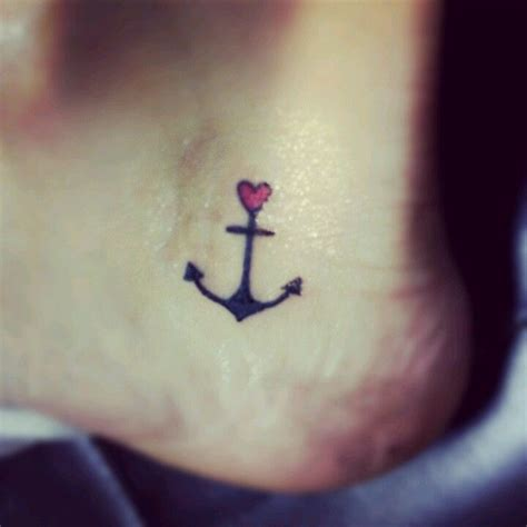 hope anchors the soul tattoo hebrews 6 19 anchors the soul my