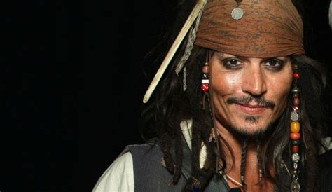 latest hollywood hottest wallpapers johnny depp jack sparrow johnny depp movies see jack sparrow and nine new depp