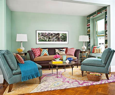 Ways To Arrange Living Room by Ways To Arrange Living Room Furniture