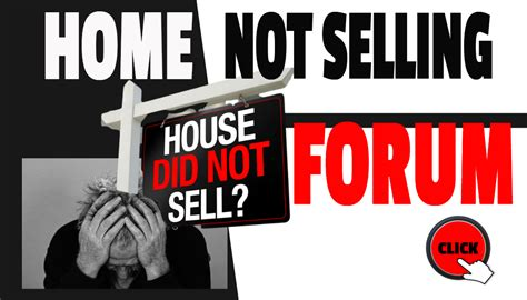 selling my house tips home selling tips why is my house not selling