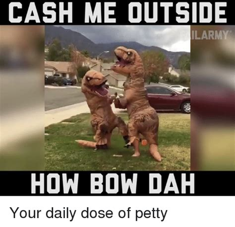 Me Outside Meme Check