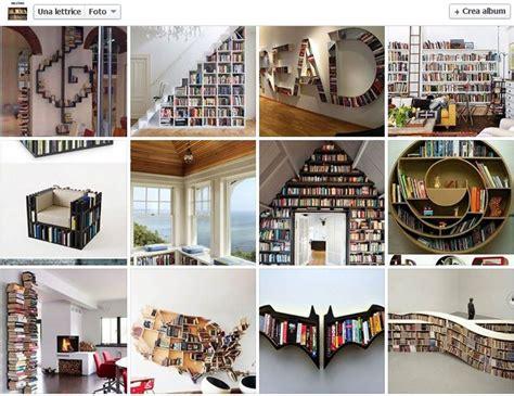 librerie immagini affordable librerie strane remix with librerie immagini