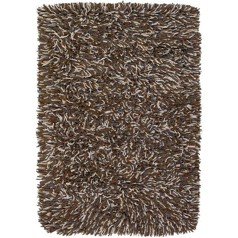 Home Depot Large Area Rugs Chandra Big Jos Brown Grey Ivory 5 Ft X 7 Ft 6 In Indoor Area Rug Big20801 576 The Home Depot