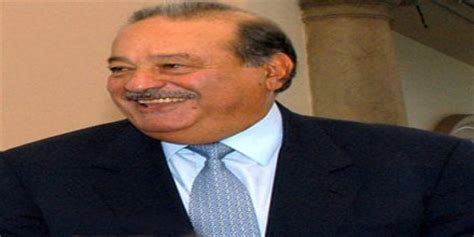 carlos slim biography in spanish biography of carlos slim assignment point