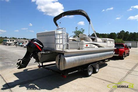 boat rentals brick nj boats for sale brick nj kayak sun party pontoon boats ebay