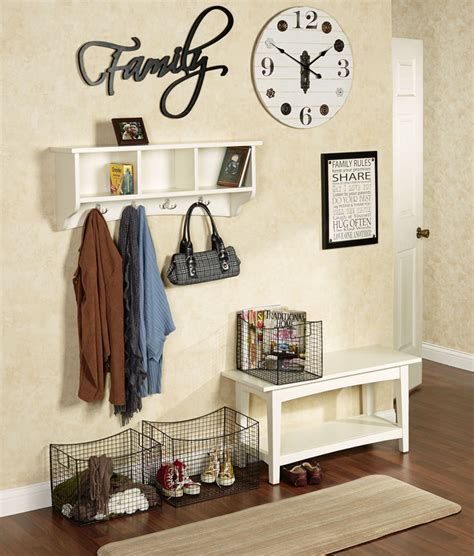 entryway organization decorative ideas for entryway organization touch of class