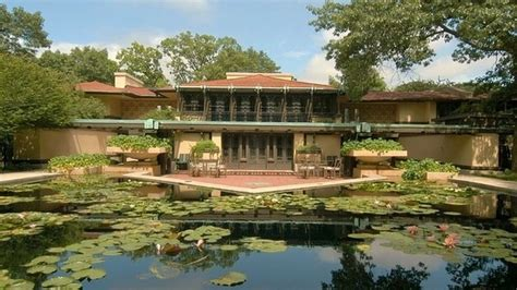 coonley house windows frank lloyd wright s avery coonley house knocks another 100k off its price curbed