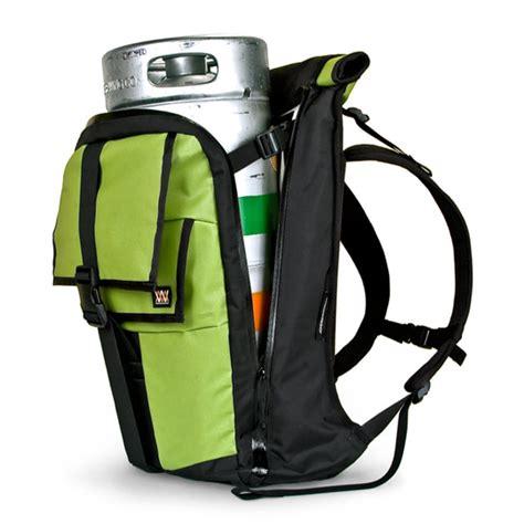waterproof cycling top waterproof cycling backpacks crazy backpacks