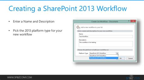 creating workflows in sharepoint 2013 drew madelung sp designer workflows sp biz