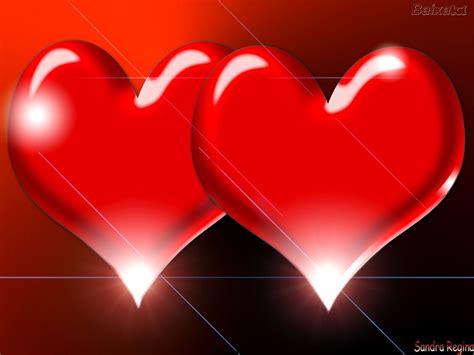 imagenes de corazones encadenados imagenes de amor corazones imagenesbellas
