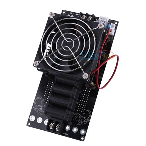 induction heating ebay zvs induction heater ebay 28 images zvs low voltage induction heating coil module flyback