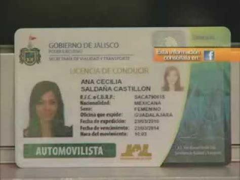 preguntas del examen de manejo guadalajara licencia jalisco videos videos relacionados con