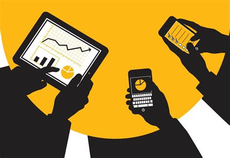 business mobile applications 21 business apps keeping your business mobile organized