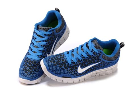 nike 6 0 running shoes excellent quality nike free 6 0 2013 running