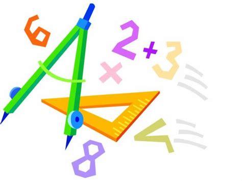 imagenes sobre las matematicas listado de recursos educativos tic de matem 225 ticas para