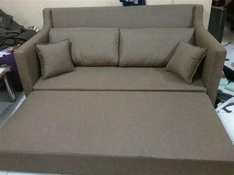 Sofa Murah Bogor service perbaiki dan reparasi sofa di bogor sofa mewah