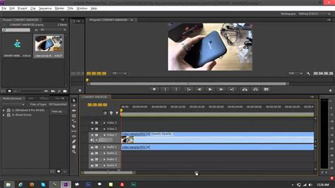export adobe premiere for youtube hd maxresdefault jpg