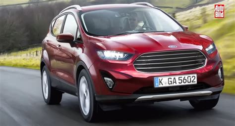Ford Kuga 2020 Dimensions by 2019 Ford Kuga Release Date Price Specs Design