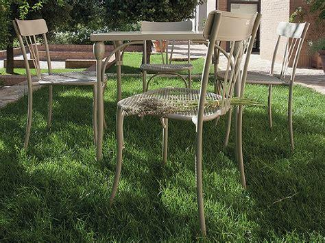 sedie color tortora retr 242 s per bar e ristoranti sedia in metallo