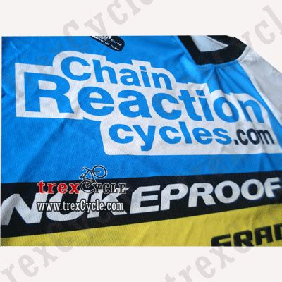Jersey Sepeda Downhill Cross 2 toko baju jersey sepeda jual jersey downhill fox dan