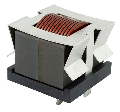 high voltage inductors news and press gardena california mps industries inc