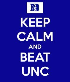 calming blue the flurry and the beat calm blue ocean i hate unc on pinterest duke tar heels and blue devil