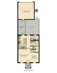 wilshire homes floor plans wilshire new home plan in windermere sound the townhomes