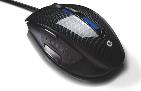 Mouse Gaming Hp discuss hp laser gaming mouse with voodoo dna 49sgd