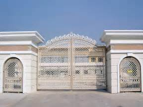 Home Design Plans For 800 Sq Ft iron gates design gallery 10 images home appliance