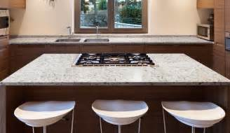 silestone countertops canary custom surfaces