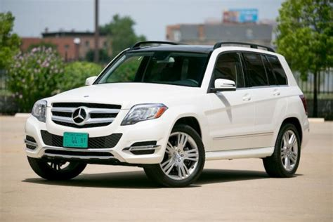 mercedes recalls mercedes recalls 012 e350 and e550 coupe ca lemon