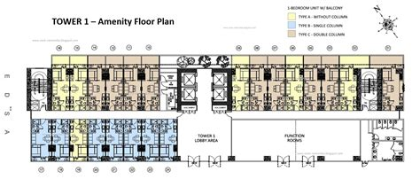 sm mall of asia floor plan 100 sm mall of asia floor plan the orabella dmci