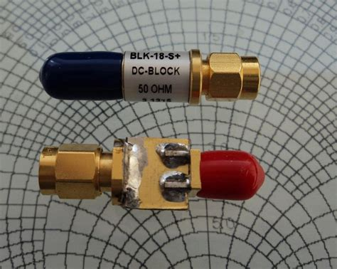 capacitor ac dc block capacitor ac dc block 28 images how to understand and use capacitors in electronic circuits