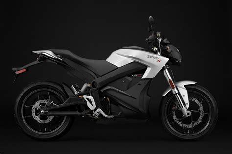 Elektro Motorrad Kaufen Wien by Gebrauchte Und Neue Zero S Motorr 228 Der Kaufen