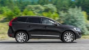 Volvo Review 2015 Volvo Xc 60 Reviews Singapore 2017 2018 Best Cars