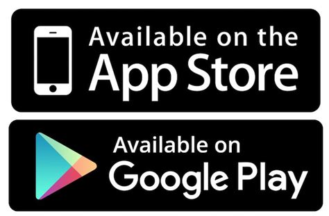 Play Store Number Total Number Of Apps Available In App Store Play Store