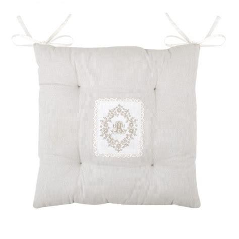 cuscini per sedie eleganti cuscini per sedie eleganti cuscini per dondolo with