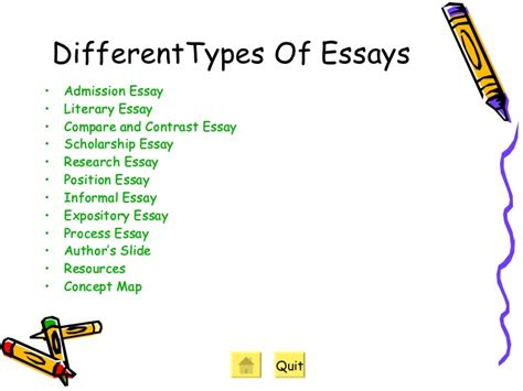 two kinds analysis essay professional scholarship essay writing