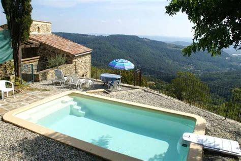 huis te huur frankrijk zwembad huis met zwembad zuid frankrijk