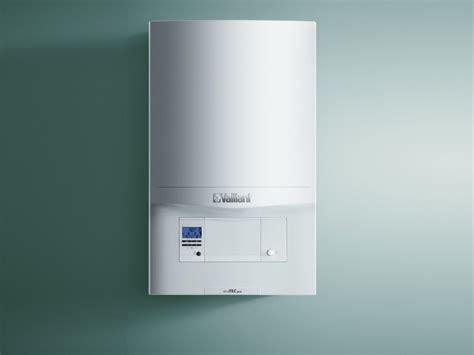 caldaie per interni caldaia a condensazione per interni ecoblock pro by vaillant