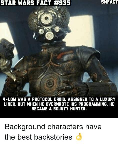 25 best memes about droid droid memes