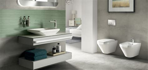 sanitari bagno ideal standard sanitari ideal standard a e vicenza
