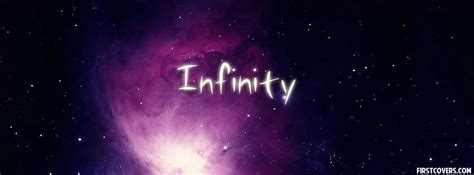 infinity photos infinity cover hd wallpapers