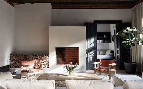 home and design blogs six danish interior design blogs you should be reading