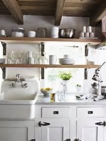 country kitchen sink ideas modern interiors country kitchen design ideas