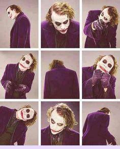 Kaos Why So Serious Joker 278 best joker obsession images joker harley quinn