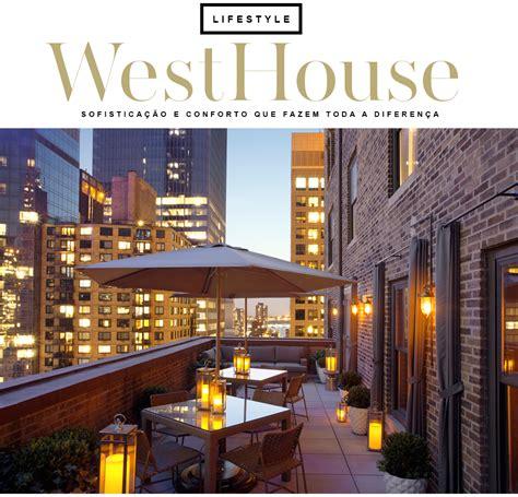 west house new york bkviaja westhouse hotel new york blog do kadu