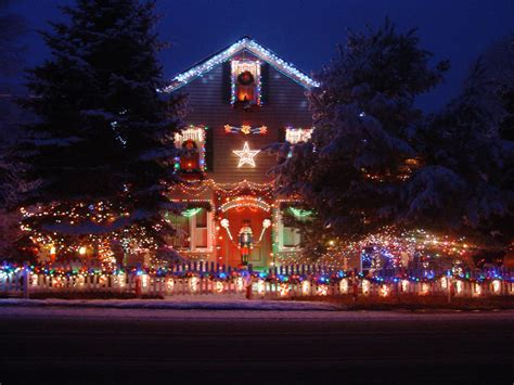 outdoor christmas light displays stunning outdoor christmas displays interior design